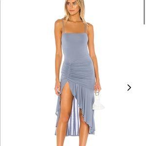 ISO Lover + Friends Aniyah Dress
